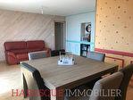 A vendre Appartement Brest 4 pièce(s)
