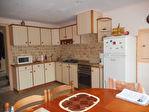 Maison Guimiliau 6 pièce(s) 86 m2