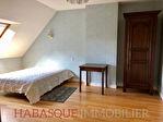 Maison Gouesnou 8 pièce(s) 280 m2