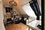 Maison Saint Urbain 4 CH 120 m2