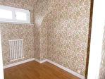 A vendre Maison GUIMILIAU 5 pièce(s) 110 m2