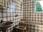 Maison 130 m² plouider