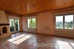 Maison Ploudaniel 6 pièce(s) 119 m2