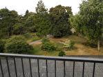 Appartement Landerneau 3 pièce(s) 55 m2