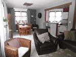 Maison Lesneven 4 pièce(s) 70 m2