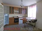 Maison Plounevez Lochrist 5 pièce(s) 114 m2