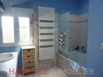 Maison Kernilis 5 pièce(s) 170 m2