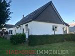 Maison Le Drennec 130 m2