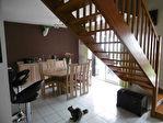 Maison Landerneau 4 CH 134 m2