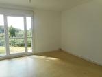 Maison Landivisiau 5 pièce(s) 74 m2