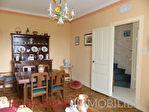 Maison Landivisiau 4 pièce(s) 80 m2