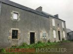 A vendre Maison à rénover Kernilis