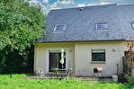 Maison La Martyre 5 pièces  81.56 m2