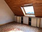 Maison Kerlouan 50 m de la mer