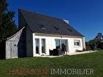 A vendre Maison Le Drennec