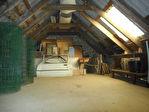 Maison Landivisiau 5 pièce(s) 75 m2