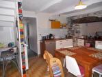 Maison Sizun 5 pièce(s) 90 m2