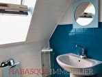Maison Plouneour Brignogan Plages 4 pièce(s) 95.76 m2