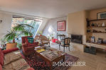 Maison Landivisiau 6 pièce(s) 139.50 m2