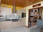 Maison Sibiril 4 pièce(s) 109 m2