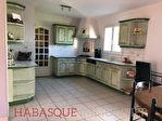 Maison Le Drennec