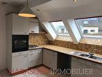 Maison Plouescat 4 pièce(s) 80.55 m2