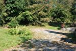 La Forest Landerneau maison 5 chambres