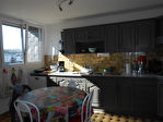 AGREABLE  APPARTEMENT T3 CENTRE VILLE LANDERNEAU