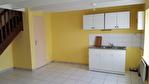 Maison Saint Servais 2 pièce(s) 43.46 m2
