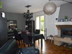 Maison Saint Vougay 5 pièce(s) 131.5 m2