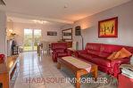 Maison Landerneau 5 pièce(s) 111 m2