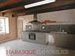 A vendre Maison Saint Meen