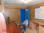 Maison LANDIVISIAU 8 pièce(s) 162 m²