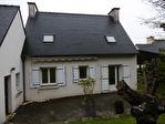 Maison LANDERNEAU 4 CH 85 M²