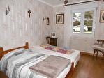 Maison Mespaul 9 pièce(s) 214 m2