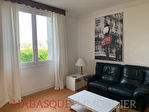 Maison Lanhouarneau 215 m²