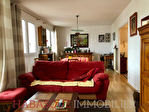 Appartement T4 Brest