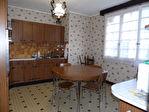 Maison Landivisiau 5 pièce(s) 104.65 m2