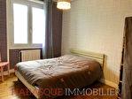 Appartement Brest 4 pièce(s) 79.63 m2