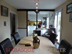 Maison Landivisiau 6 pièce(s) 116 m2