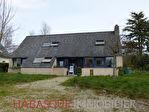 A vendre Maison LANDIVISIAU 5 pièce(s) 120 m²