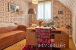 A vendre Maison à 200 mètres du centre ville de Lesneven