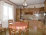 Maison Commana 7 pièce(s) 112 m2