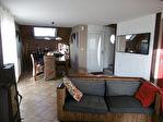 Maison Pencran 5 CH 122 M²