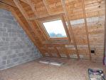Maison Landivisiau 5 pièce(s) 87 m2