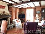A vendre Maison 120 m² 4 chambres