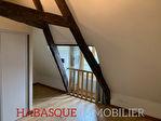 Appartement Lesneven 2 pièce(s) 41 m2