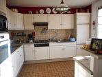 Maison Plouzevede 7 pièce(s) 123 m2