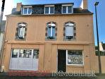 A vendre Immeuble Brignogan Plages