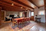 Maison Ploudaniel 7 pièce(s) 180 m2